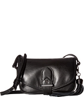 Joe's Jeans - Berkely Small Saddle Bag