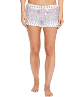 P.J. Salvage - Paisley PJ Shorts