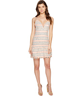 Lovers + Friends - Heidi Mini Dress