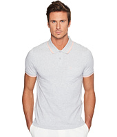 Original Penguin - Short Sleeve 56 Performance Polo