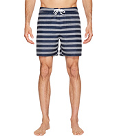 Original Penguin - Stretch Horizontal Stripe