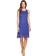 Christin Michaels - Coffer Lace Dress