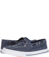 U.S. POLO ASSN. - Stacy-DN