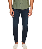 Vince - Drop Crotch Five-Pocket Stretch Denim