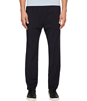 Vince - Stretch Nylon Drop Rise Pants