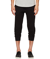 Vince - Cropped Sweatpants