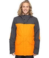 O'Neill - Tanzing Jacket