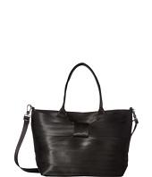 Harveys Seatbelt Bag - Mini Streamline Bow
