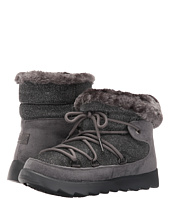 BOBS from SKECHERS - Mementos - Snowcap