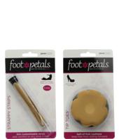 Foot Petals - Strappy Shoe Cushion Kit