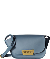 ZAC Zac Posen - Eartha Iconic Accordion