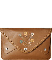 Circus by Sam Edelman - Ziggy Clutch