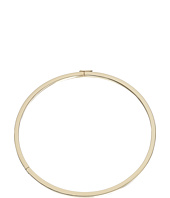 Eddie Borgo - Cuboid Collar Necklace