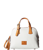 Dooney & Bourke - Patterson Small Audrey