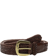 Polo Ralph Lauren - Italian Saddle-1 1/4 Double Braid