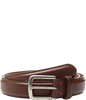 Polo Ralph Lauren - Suffield Belt