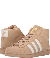 adidas Originals Kids - Pro Model (Big Kid)