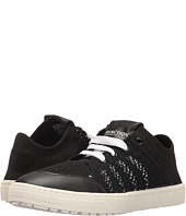 Kenneth Cole Reaction Kids - Kick Insight (Little Kid/Big Kid)