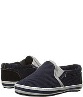 Kenneth Cole Reaction Kids - Slip (Infant/Toddler)