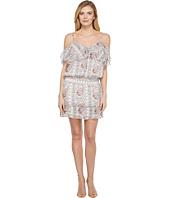 Paige - Olympia Dress