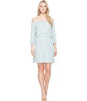 Paige - Beatrice Dress