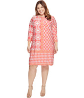 Taylor - Jersey Dress