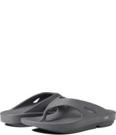 OOFOS - OOriginal Sandal