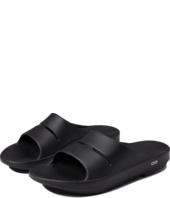 OOFOS - OOahh Slide Sandal