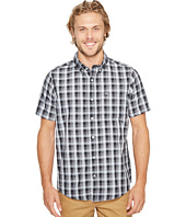 Hurley - Dri-Fit Havoc Short Sleeve Woven