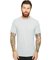 Hurley - Dri-Fit Icon Surf Shirt