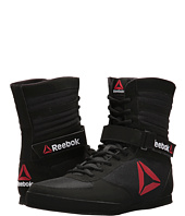 Reebok - Boxing Boot
