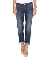 Mavi Jeans - Sonja in Mid Nolita