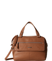 Nine West - Aby Large Satchel