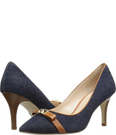 Cole Haan - Juliana Detail Pump 75mm