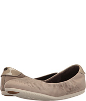 Cole Haan - 2.0 Studiogrand Convertible Ballet