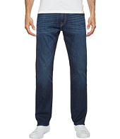 True Grit - Slim Straight 323 Jeans w/ Stretch in California