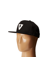 VISSLA - Calipher Hat