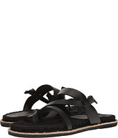 Michael Bastian Gray Label - Babson Thong Sandal