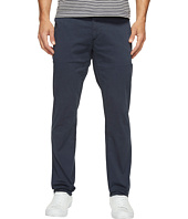 AG Adriano Goldschmied - Marshal Slim Trouser in Sulfur Night Sea