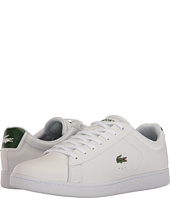 Lacoste - Carnaby Evo S216 2