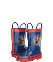 Josmo Kids - Paw Patrol Rain Boot (Toddler/Little Kid)