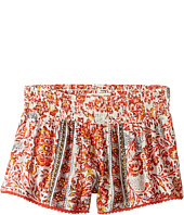 Billabong Kids - Spin Back Shorts (Little Kids/Big Kids)