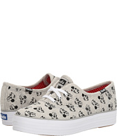 Keds - Triple Minnie