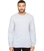nANA jUDY - Carter Fleece Sweater