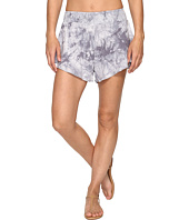 Hurley - Wash Walkshorts