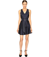 Sportmax - Basilio Sleeveless Dress