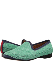 Del Toro - Prince Beaded Loafer