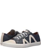 Michael Bastian Gray Label - Signature Sneaker