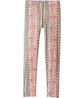 Billabong Kids - Open Arms Leggings (Little Kids/Big Kids)