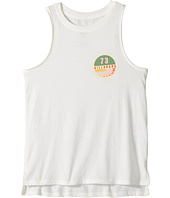 Billabong Kids - Wing Spirit Patch Tank Top (Little Kids/Big Kids)